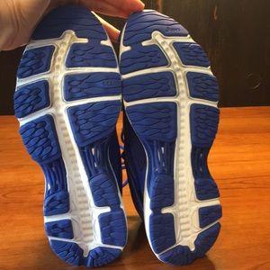 19950 Chaussures AsicsChaussures Asics | f6bfa1a - wisespend.website